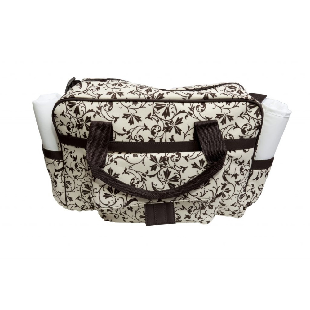 Summer Infant - Geanta de scutece Izabel Tote
