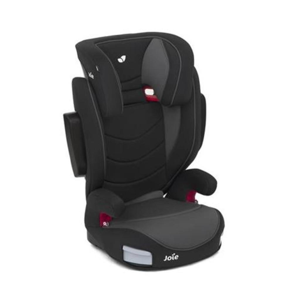 Joie - Scaun auto Trillo LX Ember, 15-36 kg