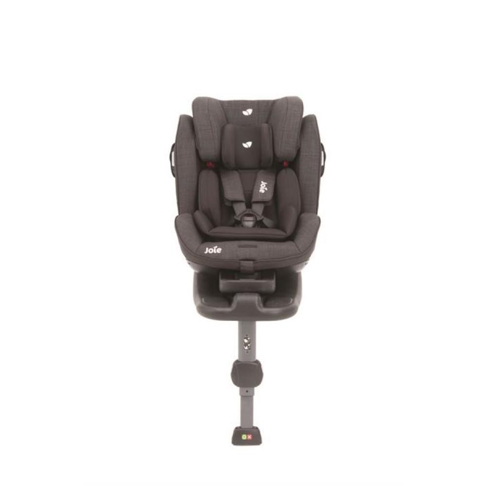 Joie – Scaun auto Stages Isofix Pavement, 0-25 kg