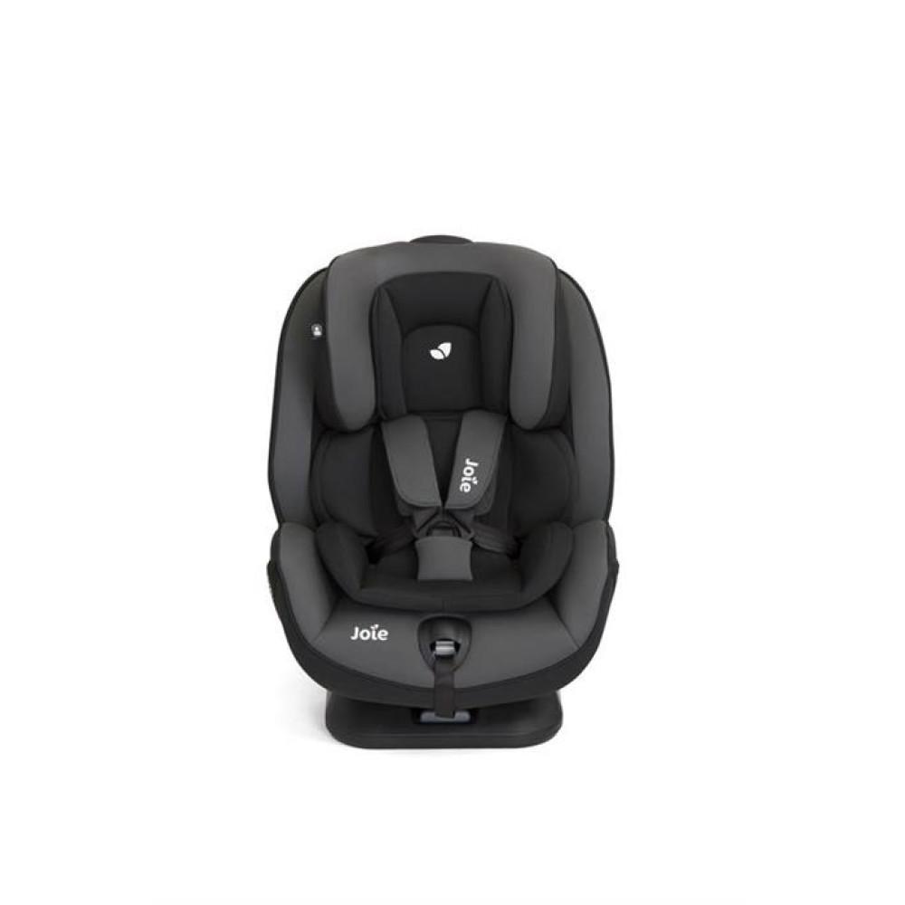 Joie – Scaun auto Stages FX Ember, 0-25 kg