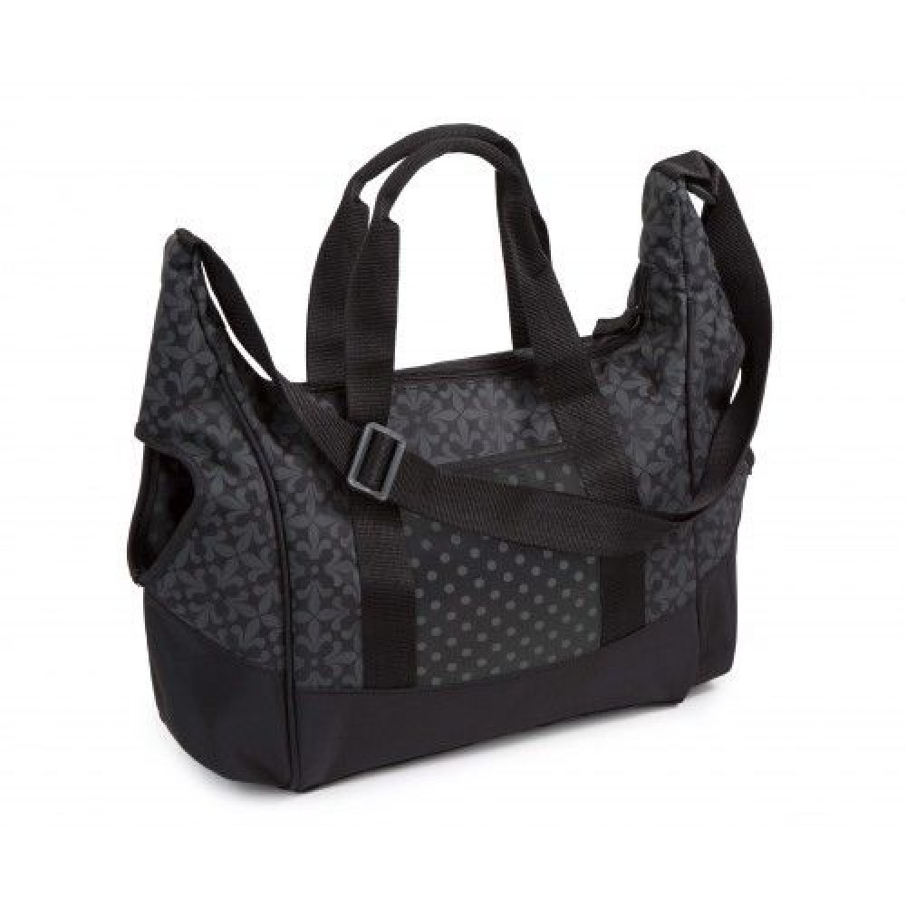 Summer Infant - Geanta de scutece City Tote