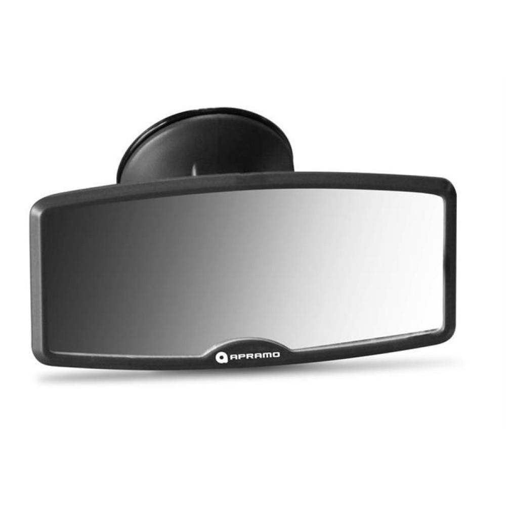 Apramo – Oglinda Mini Mirror