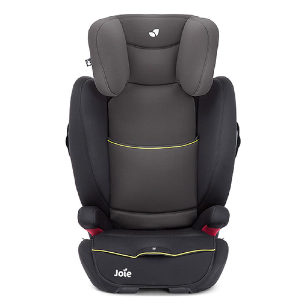 Joie – Scaun auto isofix Duallo Urban, 15-36 kg