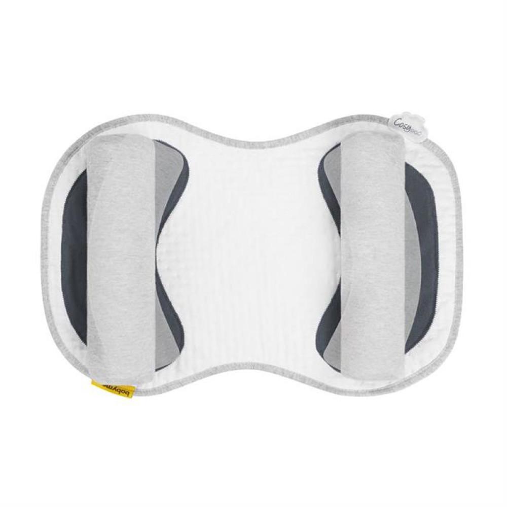 Babymoov - Suport ergonomic de somn Cosypad