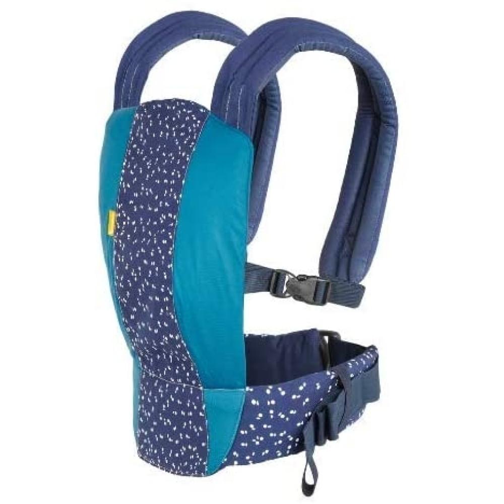 Badabulle - Marsupiu ergonomic Easy&Go