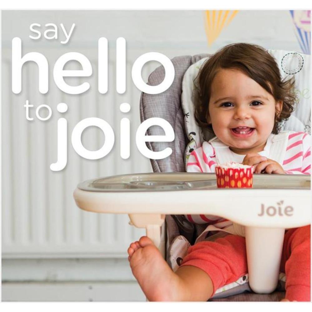 Joie – Scaun de masa Mimzy Snacker 123