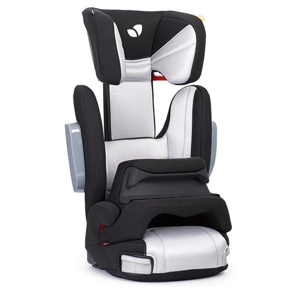 Joie – Scaun auto Trillo Shield Cyberspace, 9-36 kg