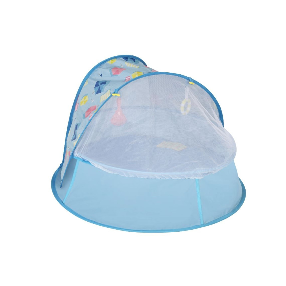 Babymoov – Cort Anti UV 3 in 1 Aquani