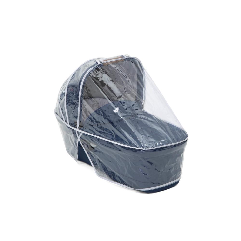 Joie - Landou Ramble XL Deep Sea (pentru carucioarele Versatrax, Litetrax 4, Mytrax)