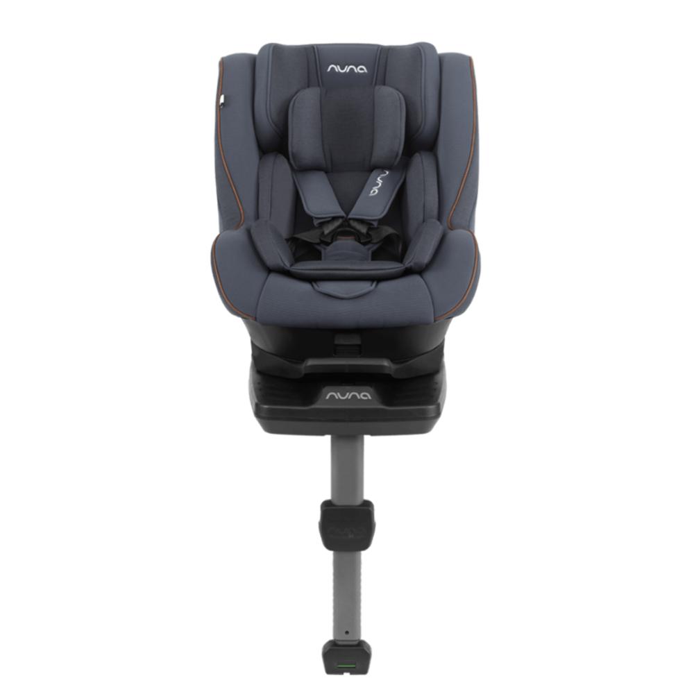 Nuna - Scaun auto REBL PLUS 360° i-Size Aspen, nastere - 105 cm