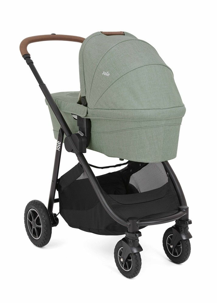 Joie - Carucior Versatrax Laurel 2 in 1
