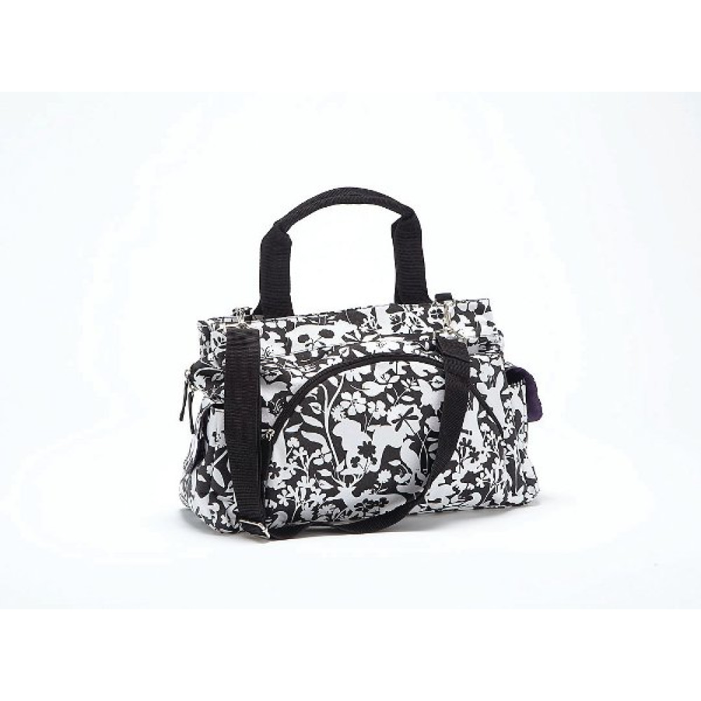 Summer Infant - Geanta de scutece Easton Tote