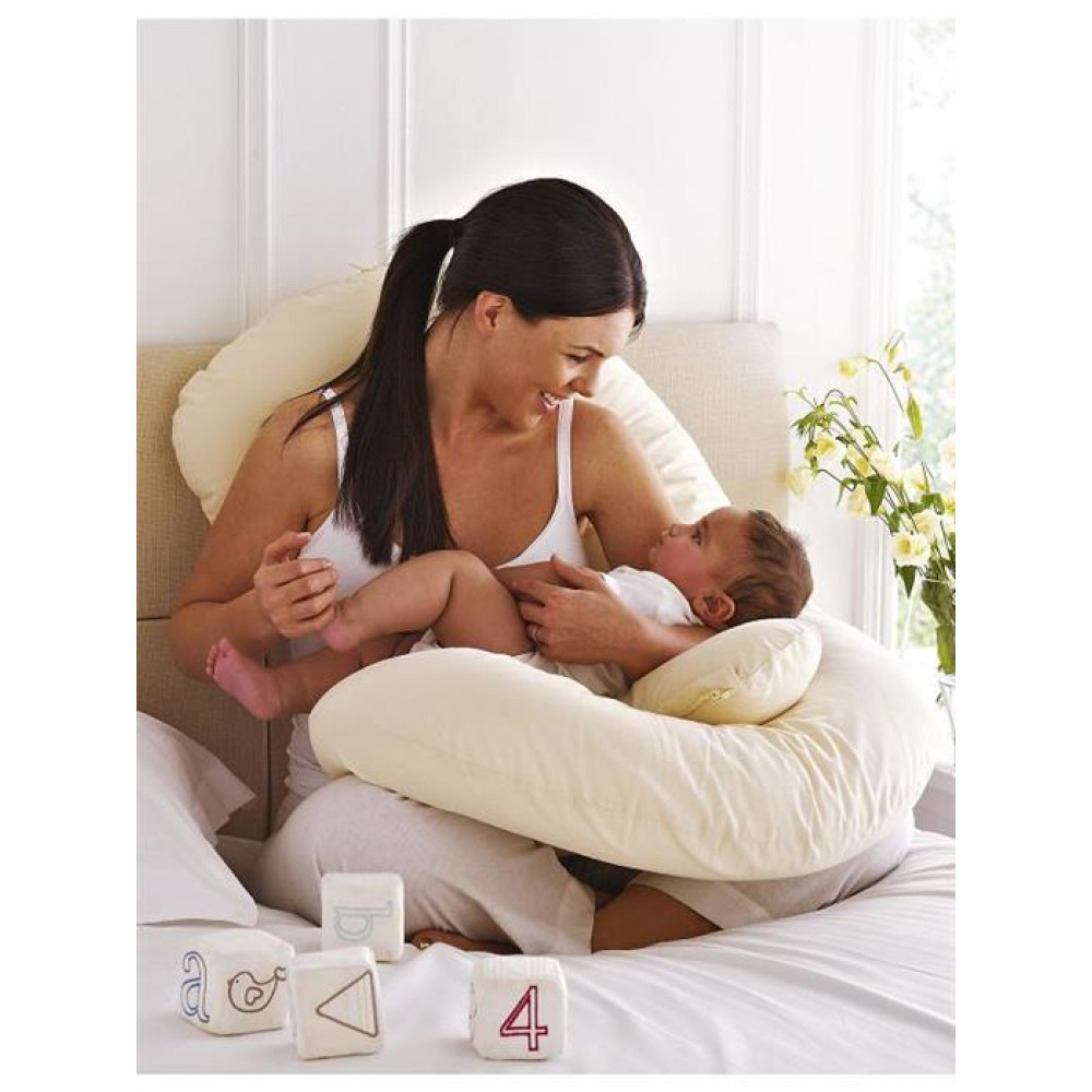 Summer Infant - Perna 3 in 1 Ultimate Comfort