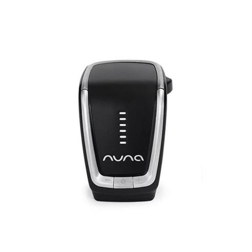 Nuna – Dispozitiv Wind pentru sezlongul Nuna Leaf si Leaf Curv