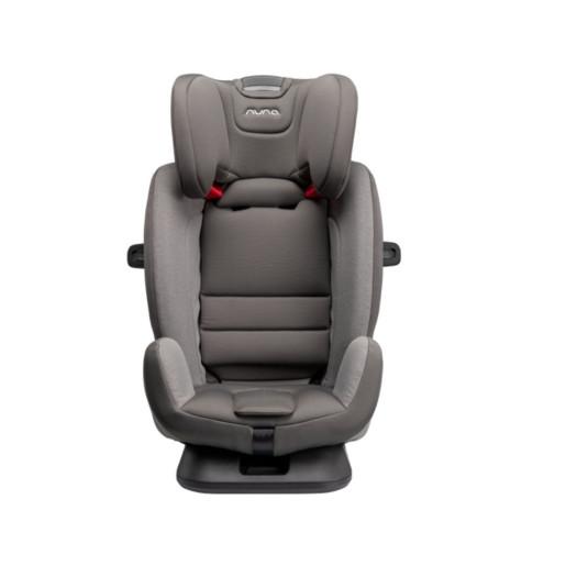 Nuna - Scaun auto Tres Granite, 0-36 kg