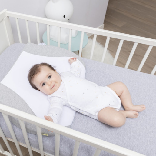 Babymoov - Suport pentru somn Cosymat Smokey