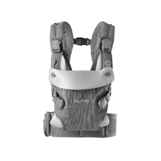 Nuna - Sistem ergonomic CUDL Slate
