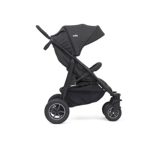 Joie - Carucior Mytrax Pavement