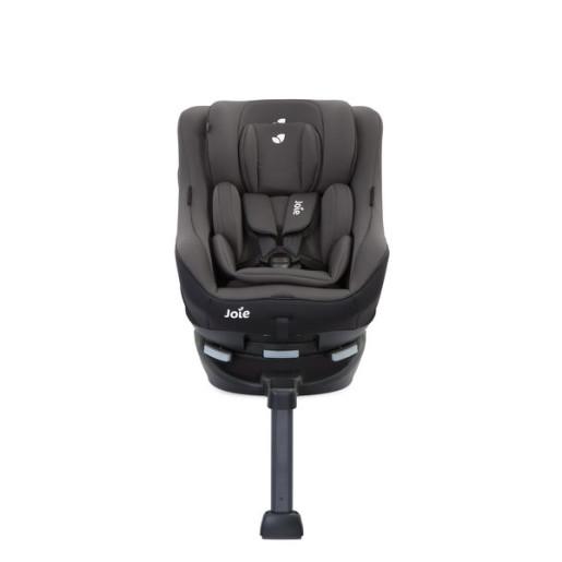 Joie - Scaun auto rotativ Spin 360 GT Ember, 0-18 kg