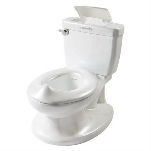 Summer Infant – Olita cu sunete My size Potty