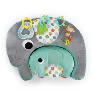Bright Starts – Set de perne multifunctionale Two Can Play™