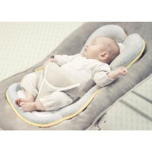 Babymoov – Perna anatomica 2 in 1 Cosymorpho Fresh