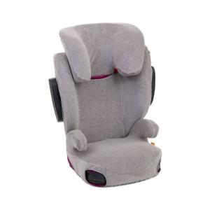 Joie - Husa de protectie pentru scaun auto i-Traver
