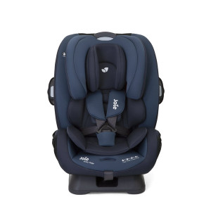Joie - Scaun auto Every Stage Deep Sea, 0-36 kg