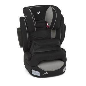 Joie - scaun auto Trillo Shield Slate, 9-36 kg
