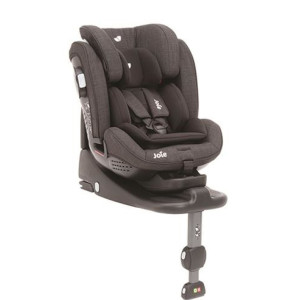 Joie – Scaun auto Stages Isofix Pavement, 0-25 kg