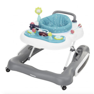 Babymoov - Premergator Walker 5 in 1