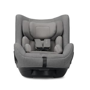 Nuna - Scaun auto rotativ i-Size TODL next Frost, 40-105 cm