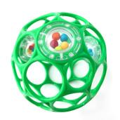 Oball – Jucarie Rattle™ diverse culori
