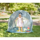 Babymoov – Cortul Anti-UV Tropical