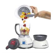 Babymoov - Robot Multifunctional Nutribaby Gri