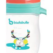 Bababulle - Cana cu tetina de formare