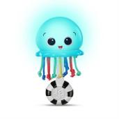 Baby Einstein -  Jucarie senzoriala cu muzica Oceanul Magic