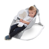 Ingenuity - Balansoar Cuddle Lamb