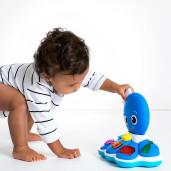 Baby Einstein - Jucarie muzicala Caracatita
