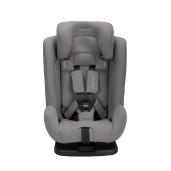Nuna- Scaun auto i-Size MYTI Frost, 76-105 cm