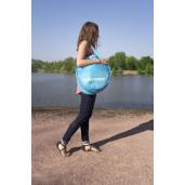 Babymoov – Cort Anti UV 3 in 1 Aquani