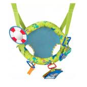 Baby Einstein - Jumper pentru usa Sea and Discover