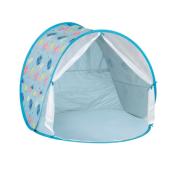 Babymoov - Cort Anti UV Pop Up