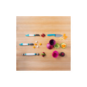 Babymoov - Set accesorii pentru gatit Petit Gourmand