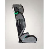 Joie - Scaun auto i-Traver Signature Carbon, 100 - 150 cm