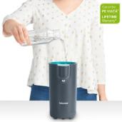 Babymoov – Incalzitor instant Milky Hot