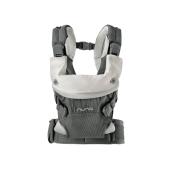 Nuna - Sistem ergonomic CUDL Granite
