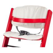 BabyGo - Perna pentru scaun de masa Family