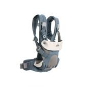 Joie - Sistem ergonomic Savvy, Marina
