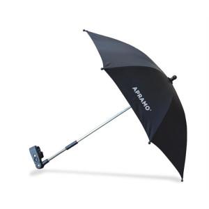 Apramo – Umbrela anti-UV pentru carucior